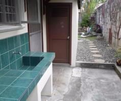 For Rent Furnished Bungalow House In Angeles City - 8