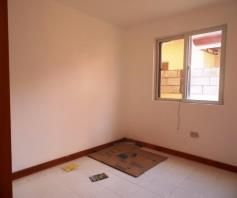 Newly Built House with Modern Design for rent in Hensonville - P45K - 3