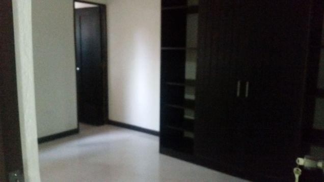 4 Bedroom Duplex House for Rent in Friendship , Angeles City - 4
