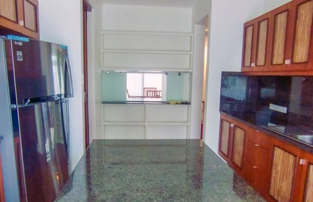 Lavishly 4 Bedroom House for Rent in Mckinley Hill Village (All Direct Listings) - 6