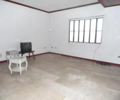 3 Bedroom Spacious Bungalow with Big Yard in a High End Subdivision - 2