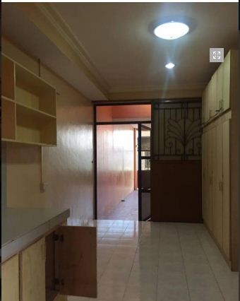2 Storey House for rent near Marquee Mall - 36K - 5