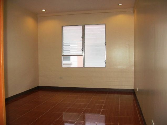 4 Bedrooms Apartment for Rent in Mabolo Cebu City - 7