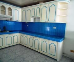 For Rent Bungalow House With Big Lot In Angeles City - 6