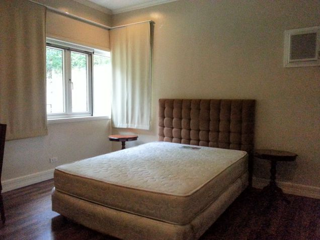3 Bedroom House with Swimming Pool for Rent in Maria Luisa Cebu City - 7