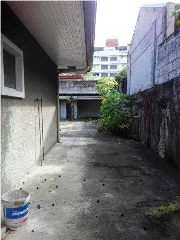 Bungalow House And Lot For Rent In Angeles City Walking Distance In Holy Angel University,Nepo Mall,New Point - 5