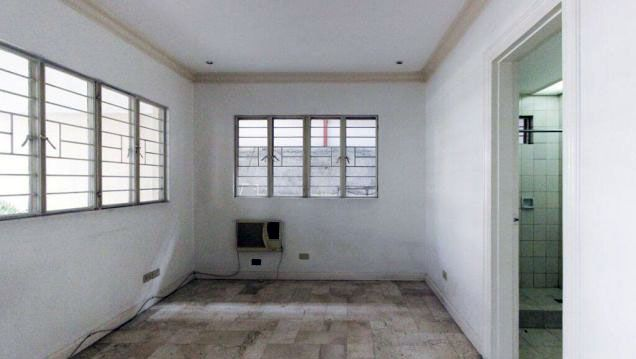3 Bedroom House and Lot for Rent/Lease at San Lorenzo Village(All Direct Listings) - 4