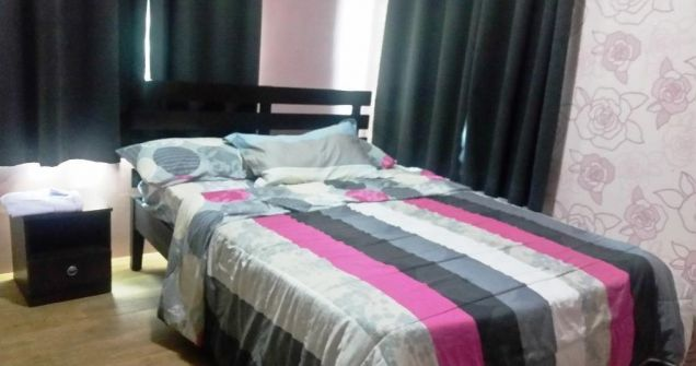Fully Furnished Townhouse for rent in Friendship - 35K - 8