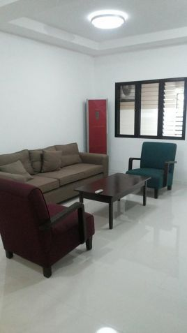 2BR Townhouse for rent near in Koreantown - 25K - 8