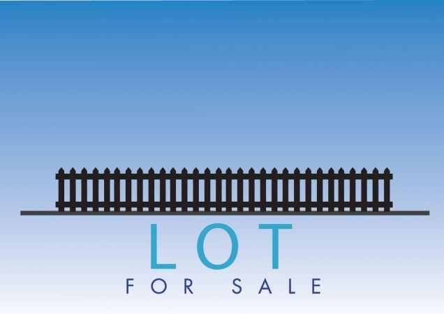 Lot for Sale, 368sqm Lot in Paranaque, Merville Subdivision, Merville, JR Properties - 0