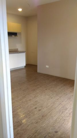 2 Bedroom Condominium along Ortigas Ext. Taytay - 5