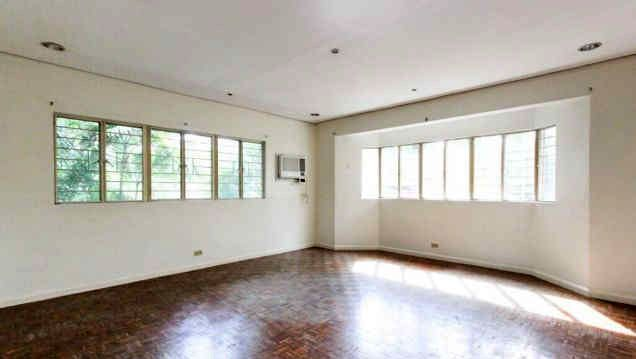 3 Bedroom House and Lot for Rent/Lease at San Lorenzo Village(All Direct Listings) - 6