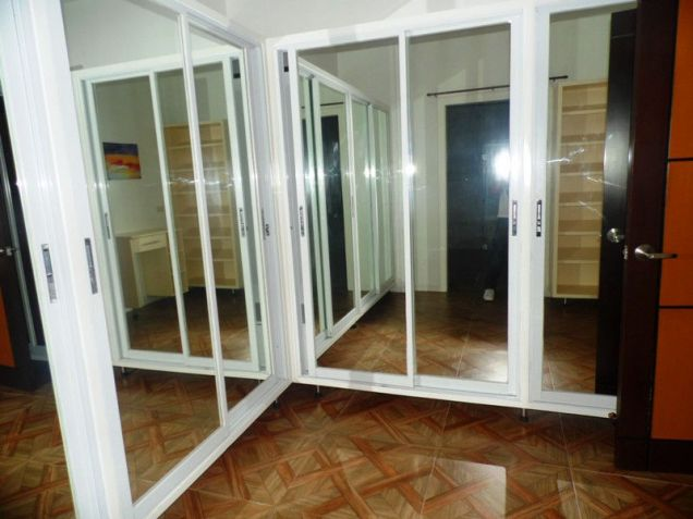 Furnished House & Lot With Pool For RENT In Hensonville Angeles City... - 5