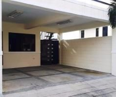 Bungalow House & Lot w/Balcony for Rent in Angeles City Very NEAR to SM Clark - 7