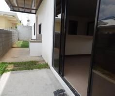 4 Bedroom Fully furnished House & Lot for Rent In Angeles City - 1