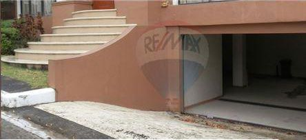 Detached - For Rent/Lease - Taguig City, Metro Manila, NCR - 7