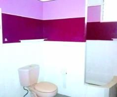 Unfurnished Bungalow 3 Bedroom House For Rent In Angeles City - 6