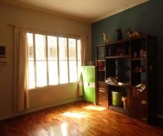 For Rent House and lot in Balibago with spacious rooms inside a gated Subdivision - 9