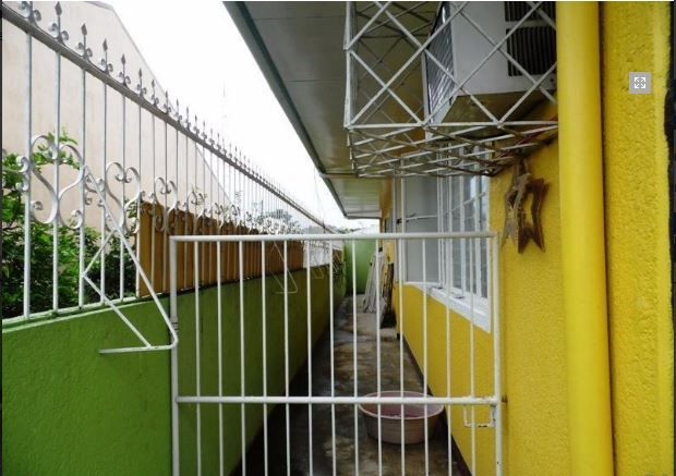 For Rent 4 Bedroom Fully Furnished House in Friendship - 8