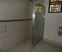 1 Storey House and lot for rent in Friendship - 40K - 3