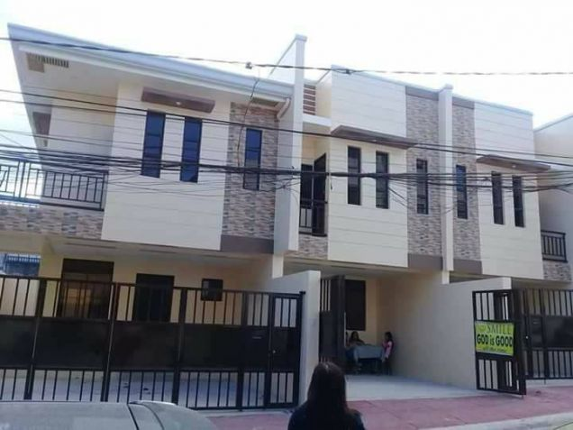 Room For Rent In Marikina Bayan