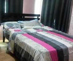 3 Bedroom Furnished Townhouse for RENT in Friendship Angeles City - 8