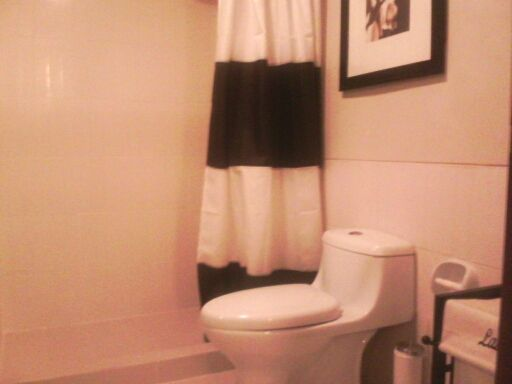 56sqm 2 Bedroom Condo in Pasay City nr Airport. DMCI Fairway Terraces - 7