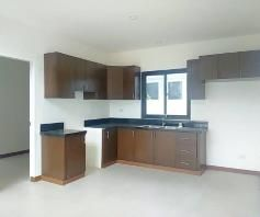 4 Bedroom Brand New Modern House in Amsic - 8