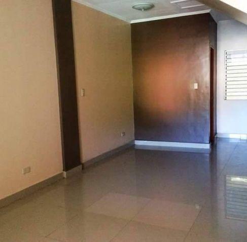 Room for  Rent (Duplex Unit), walking distance to Matias H. Aznar College of Medicine, Banawa, Cebu City - 1