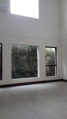 Dasmarinas  house Makati affordable house - 2