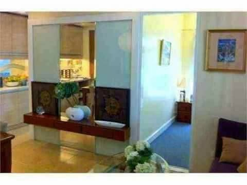 Cheapest Rent to Own Condo in Pasig ONE RIde to Megamall Ortigas 98k Move In - 2
