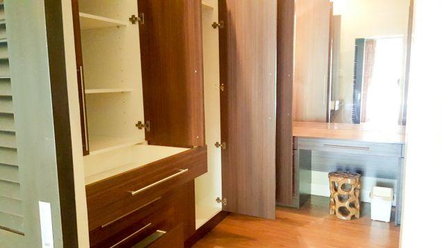 4 Bedroom House for Rent in Cebu Maria Luisa Park - 7
