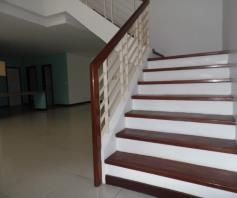 3 Bedroom House and Lot for Rent in Angeles City, Pampanga for only 30k - 3