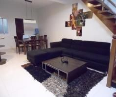 2 Bedroom Furnished Town House for rent in Malabanas - P35K - 4