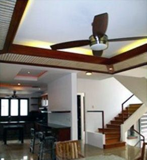 5 Bedroom House and Lot for Rent in Mckinley Hill Village, Taguig (All Direct Listings) - 5