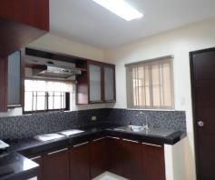 4Bedroom House & Lot for rent in Friendship Angeles City - 8