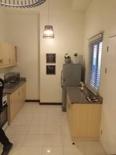 Resale 2bedroom in Lumiere residences West tower asume balance - 0