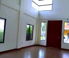 For Rent Furnished 4 Bedroom House In Angeles City - 2