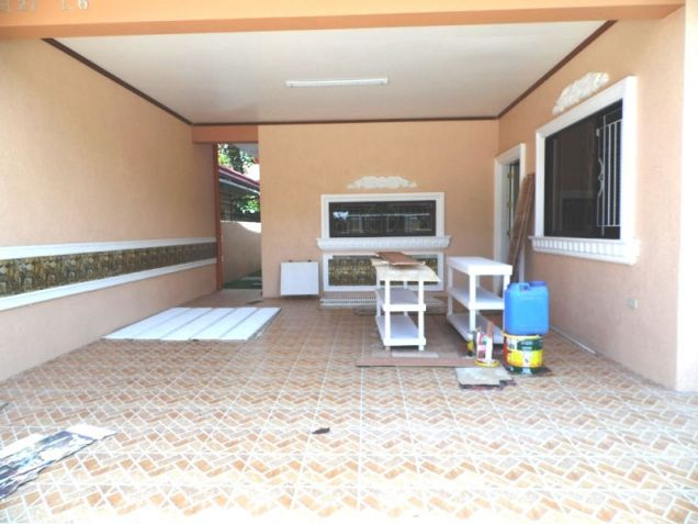 3 Bedroom Bungalow House for rent in Friendship - 35K - 6