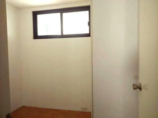 Three Bedroom House and Lot For Rent in Friendship - 4
