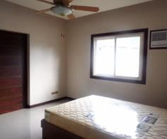 Fully Furnished House with 3 BR for rent in hensonville - 65K - 2