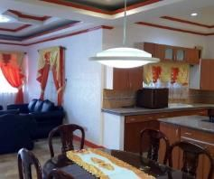Bungalow House & Lot for Rent in Friendship,Angeles City… - 6