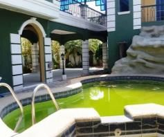 Huge House with 6 Bedrooms for rent in Friendship - Fully Furnished - 9