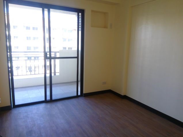 Ready for Occupancy 2bedroom Condo near Eastwood Libis and Ortigas - 5