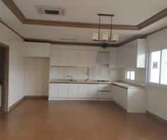 3 Bedroom House In Clark Pampanga For Rent - 6
