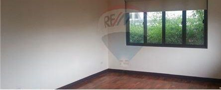 Detached - For Rent/Lease - Makati City, Metro Manila, NCR - 3