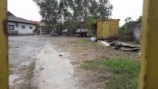 2999 sqm Lot for Lease in Telebastagan San Fernando,Pampanga - 2