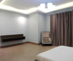 4 bedrooms fully furnished for rent in Hensonville - 95K - 3