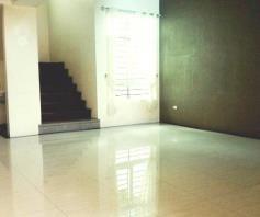 3 Bedroom House in Friendship Plaza for rent - 75K - 2
