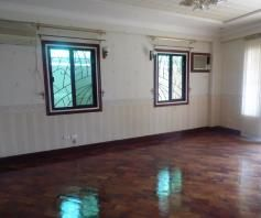 3 Bedroom House near Marquee Mall for rent - 40K - 9